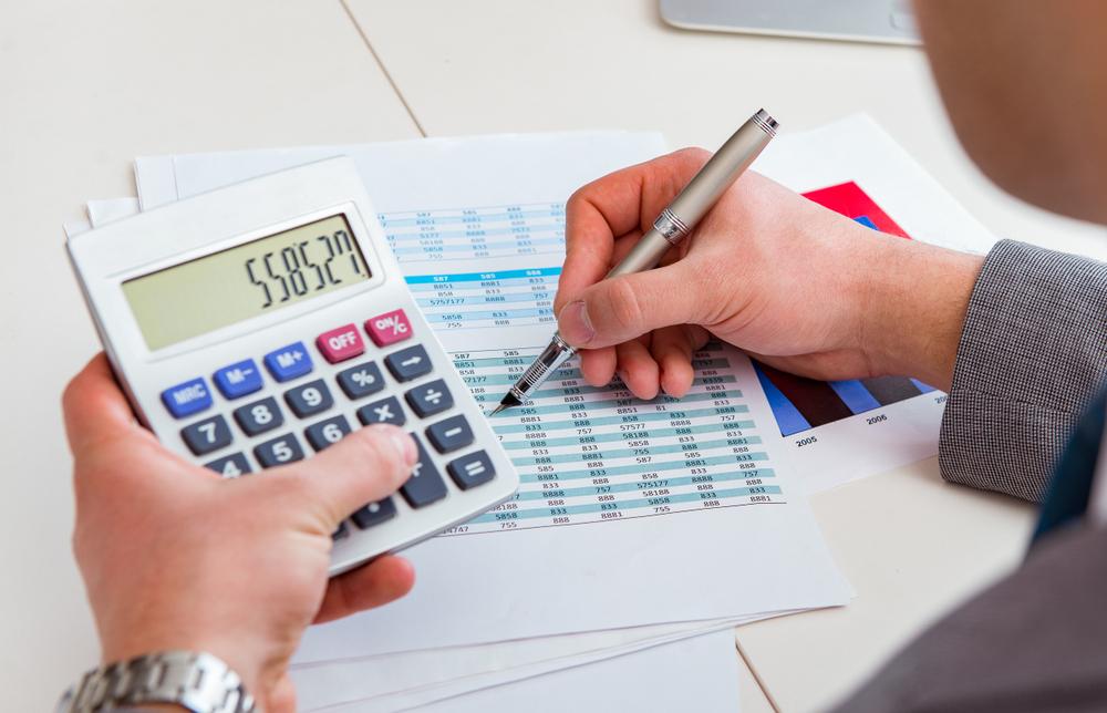 Tax Return Deadline: Deadline For All Irish Tax Returns