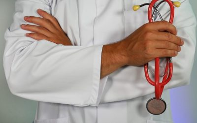 What Expenses can be claimed by Locum Doctor in Ireland