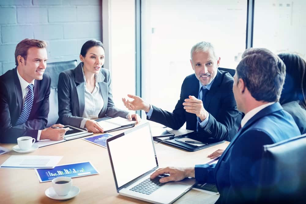 Five Top Challenges to Small Business Growth