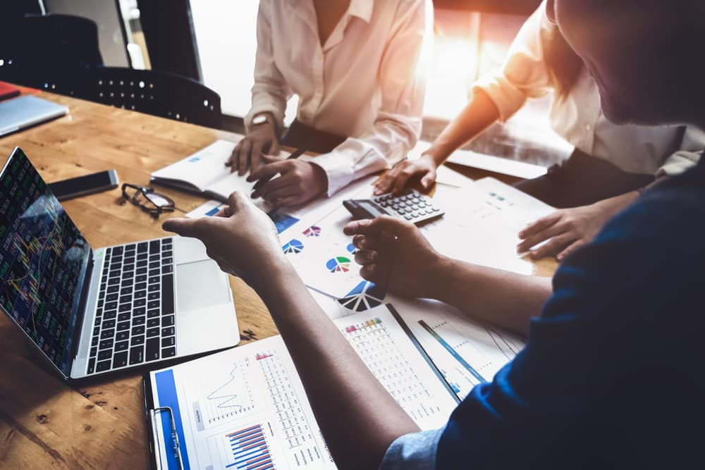 Irish VAT rates and VAT compliance
