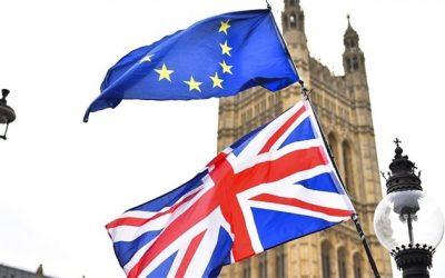 United Kingdom (UK) – Northern Ireland VAT on moving goods