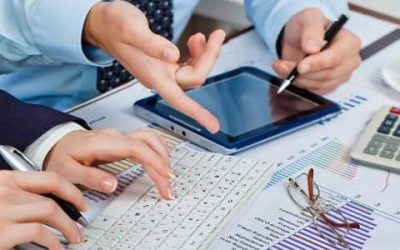 Outsourced Accounting's Advantages & Benefits