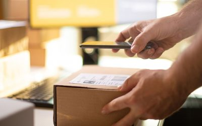 E-commerce VAT in the EU has changed. Here's everything you need to know