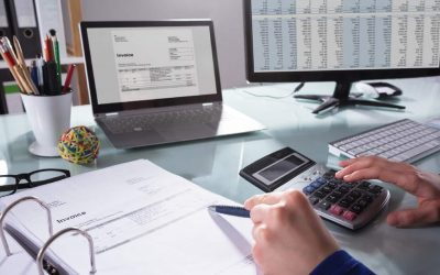 Ireland's Top Online Accounting Software for Small Businesses