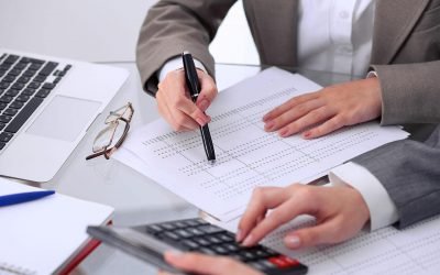 Income Tax and Corporation Tax Planning Tips for Business Owners