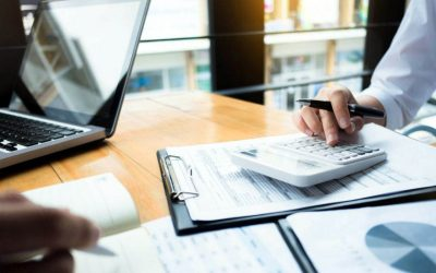 Is it necessary for my Irish company to register for VAT?