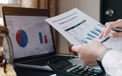Tax-Deductible Expenses For Sole Traders/Companies