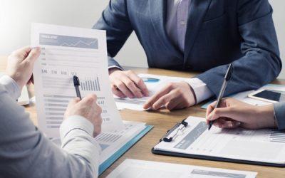 Starting a Business in Ireland Checklist