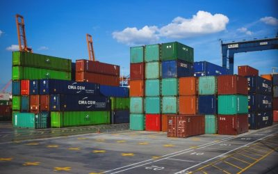 Is it necessary for me to hire an agent in order to use the Import One Stop Shop (IOSS)?