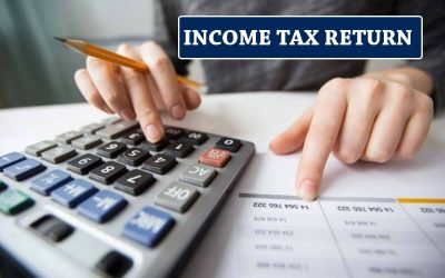 Income Tax Deadline Ireland 2021: Step by Step Guide